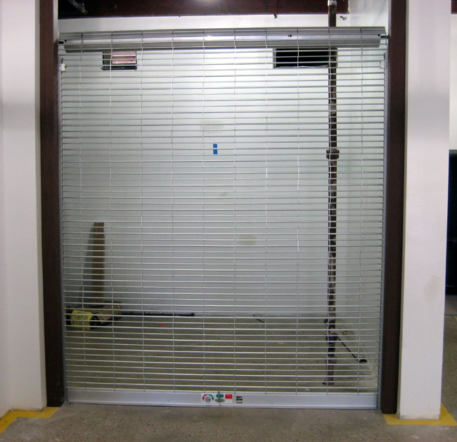 6x7 Garage Door Residential Garage Door Services Overhead