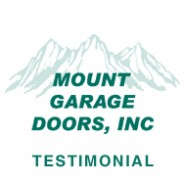 Testimonial-Install-Hampstead, MD