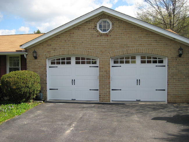 Carriage Doors Stamped Steel Mount Garage Doors Make Your Own Beautiful  HD Wallpapers, Images Over 1000+ [ralydesign.ml]