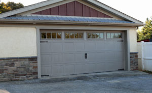 new doors mount garage doors westminster maryland On garage door repair westminster md