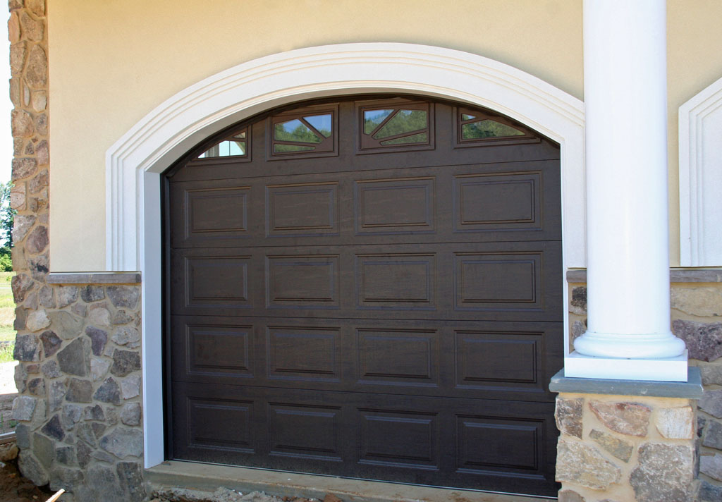 Lift Master 8500 W Mount Garage Doors Westminster