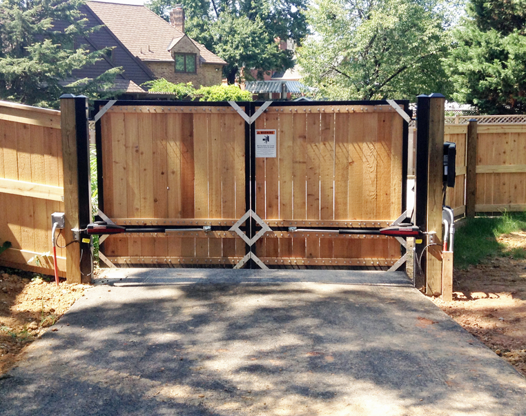 Home Mount Garage Doors Westminster Maryland